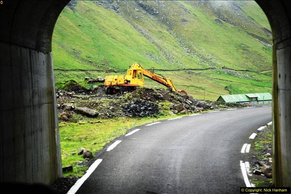 2014-06-11 Lewis - Harris & Faroe Islands. (130)396