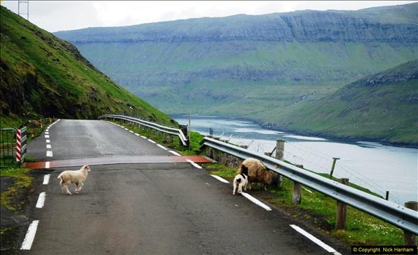 2014-06-11 Lewis - Harris & Faroe Islands. (131)397
