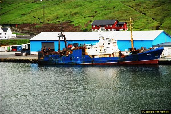 2014-06-11 Lewis - Harris & Faroe Islands. (13)279