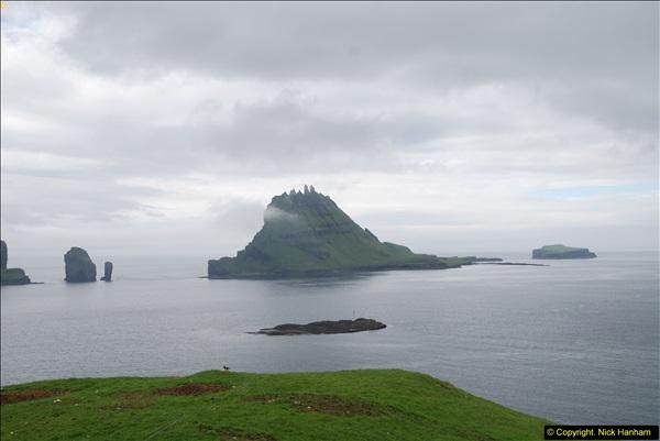 2014-06-11 Lewis - Harris & Faroe Islands. (135)401