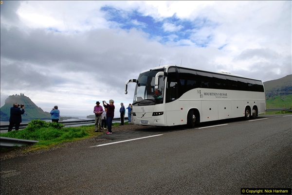 2014-06-11 Lewis - Harris & Faroe Islands. (138)404