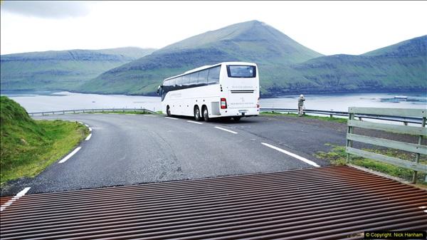 2014-06-11 Lewis - Harris & Faroe Islands. (139)405