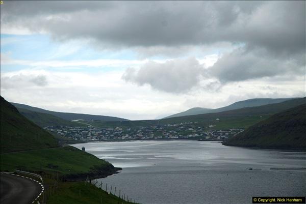 2014-06-11 Lewis - Harris & Faroe Islands. (141)407
