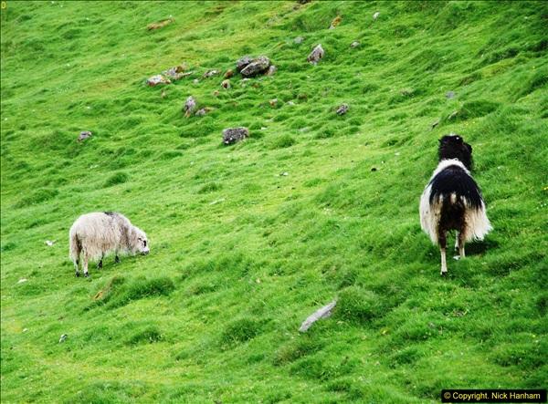 2014-06-11 Lewis - Harris & Faroe Islands. (142)408
