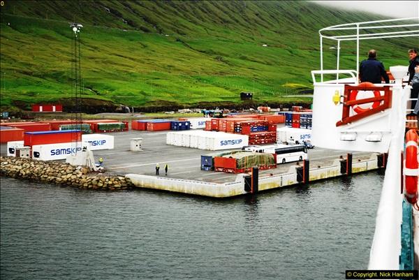 2014-06-11 Lewis - Harris & Faroe Islands. (14)280