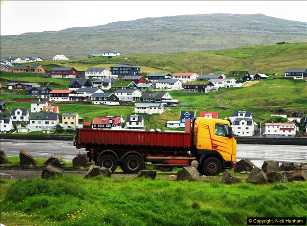 2014-06-11 Lewis - Harris & Faroe Islands. (143)409