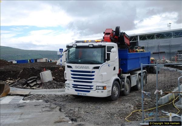2014-06-11 Lewis - Harris & Faroe Islands. (144)410