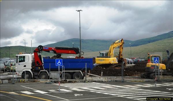 2014-06-11 Lewis - Harris & Faroe Islands. (145)411