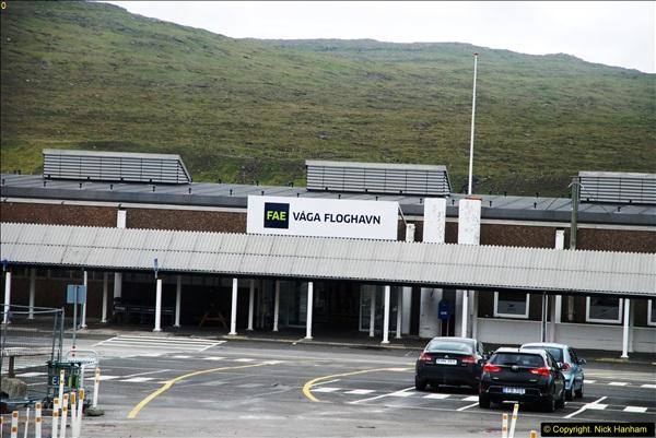 2014-06-11 Lewis - Harris & Faroe Islands. (146)412