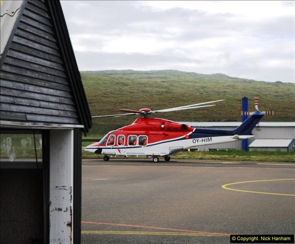 2014-06-11 Lewis - Harris & Faroe Islands. (148)414