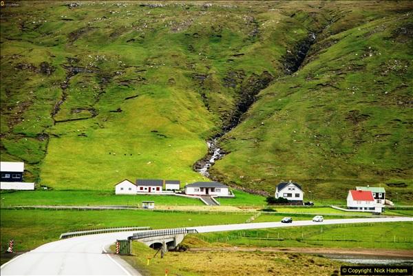 2014-06-11 Lewis - Harris & Faroe Islands. (151)417