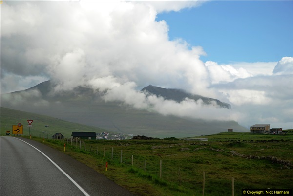 2014-06-11 Lewis - Harris & Faroe Islands. (152)418