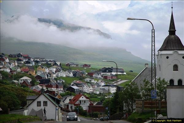 2014-06-11 Lewis - Harris & Faroe Islands. (155)421
