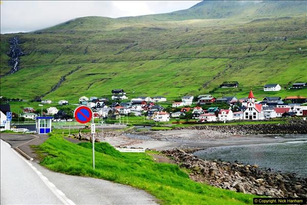 2014-06-11 Lewis - Harris & Faroe Islands. (157)423