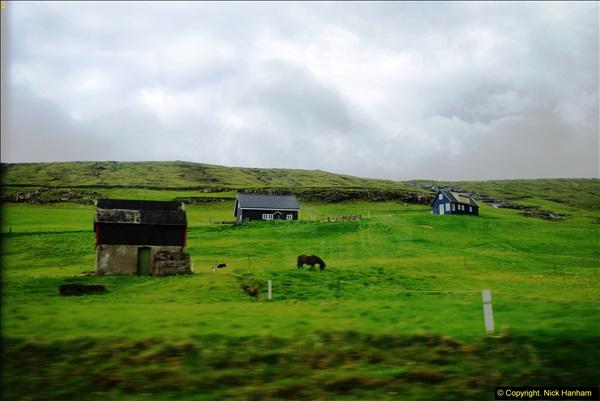 2014-06-11 Lewis - Harris & Faroe Islands. (158)424
