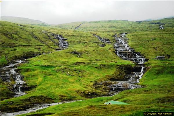 2014-06-11 Lewis - Harris & Faroe Islands. (159)425