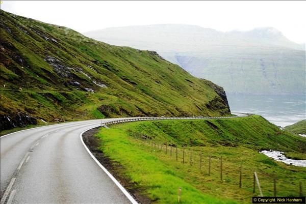 2014-06-11 Lewis - Harris & Faroe Islands. (161)427
