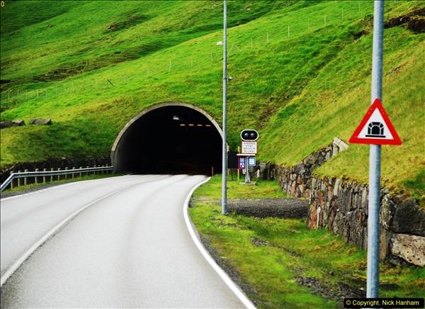 2014-06-11 Lewis - Harris & Faroe Islands. (163)429