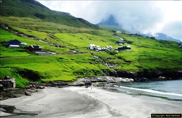 2014-06-11 Lewis - Harris & Faroe Islands. (165)431