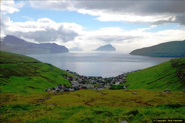 2014-06-11 Lewis - Harris & Faroe Islands. (167)433