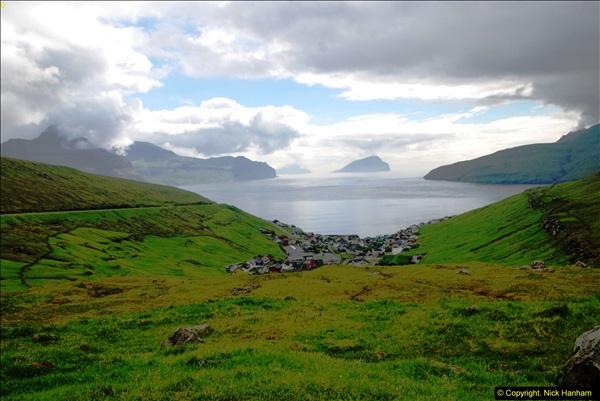 2014-06-11 Lewis - Harris & Faroe Islands. (169)435