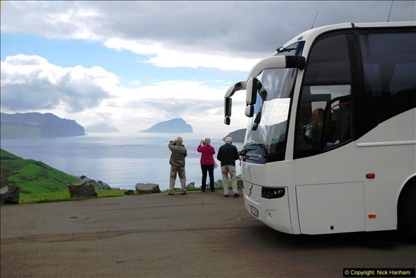 2014-06-11 Lewis - Harris & Faroe Islands. (171)437