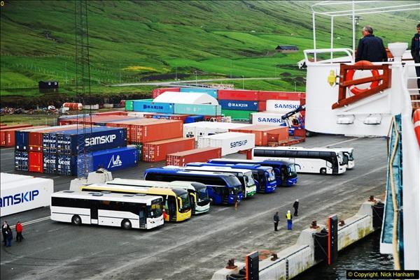 2014-06-11 Lewis - Harris & Faroe Islands. (17)283