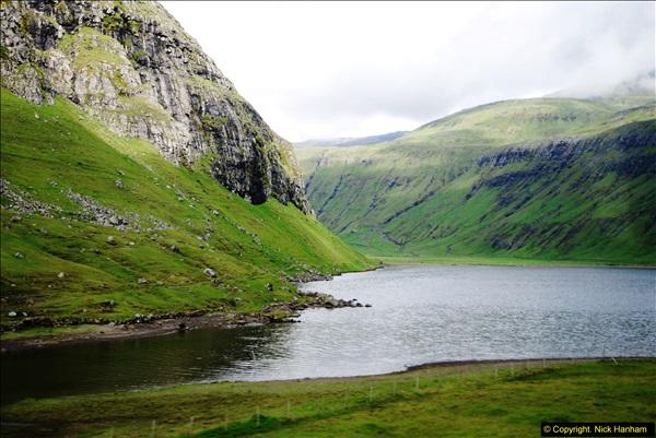 2014-06-11 Lewis - Harris & Faroe Islands. (174)440
