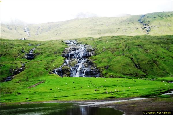 2014-06-11 Lewis - Harris & Faroe Islands. (175)441
