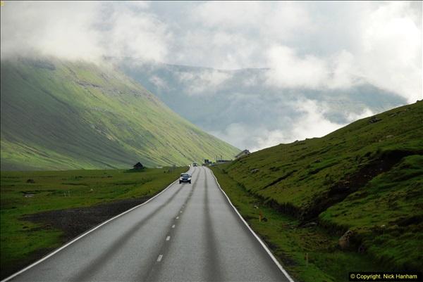 2014-06-11 Lewis - Harris & Faroe Islands. (176)442