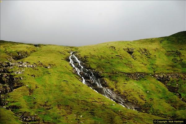 2014-06-11 Lewis - Harris & Faroe Islands. (177)443