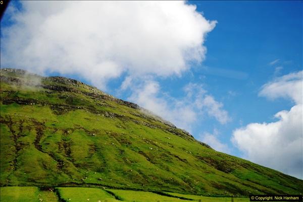 2014-06-11 Lewis - Harris & Faroe Islands. (178)444
