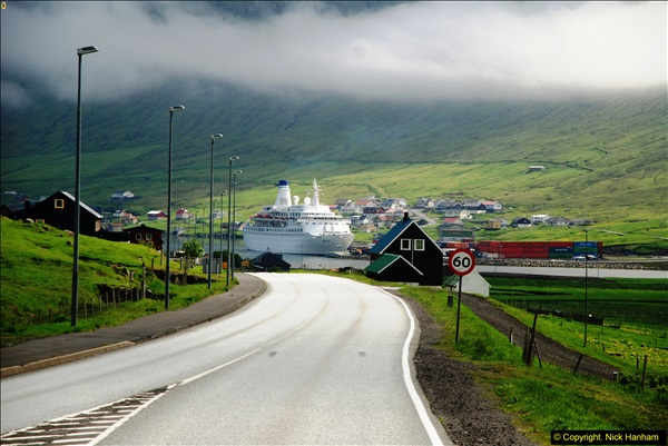 2014-06-11 Lewis - Harris & Faroe Islands. (179)445