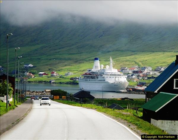 2014-06-11 Lewis - Harris & Faroe Islands. (180)446