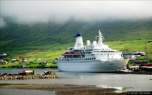 2014-06-11 Lewis - Harris & Faroe Islands. (181)447