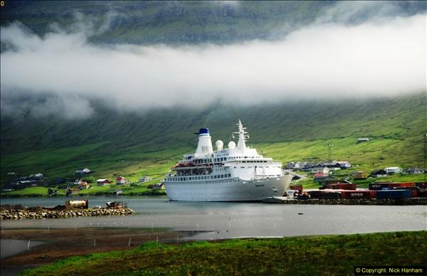 2014-06-11 Lewis - Harris & Faroe Islands. (182)448