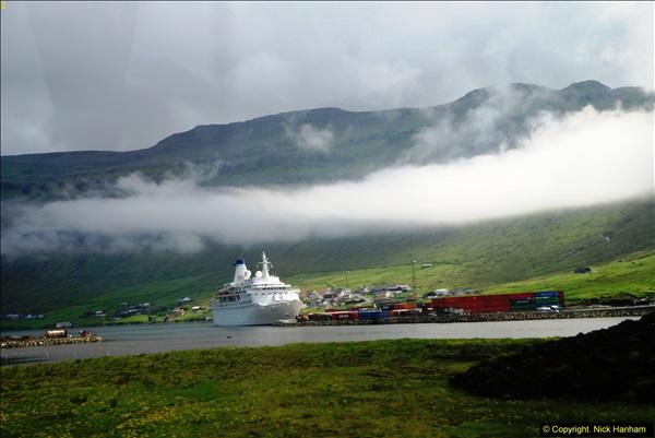 2014-06-11 Lewis - Harris & Faroe Islands. (183)449