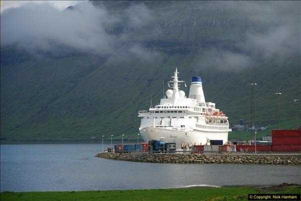 2014-06-11 Lewis - Harris & Faroe Islands. (184)450