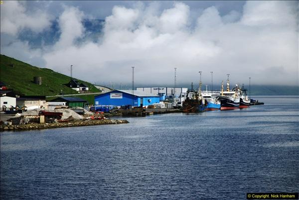 2014-06-11 Lewis - Harris & Faroe Islands. (185)451
