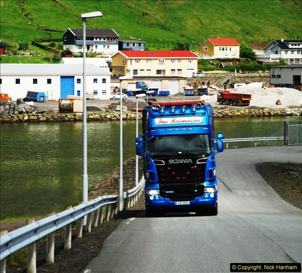 2014-06-11 Lewis - Harris & Faroe Islands. (187)453