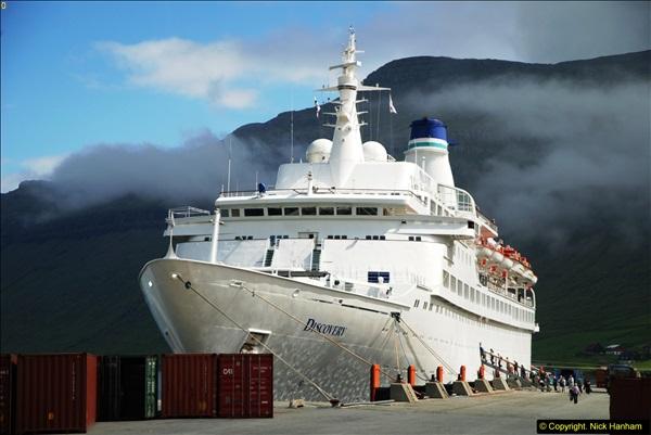 2014-06-11 Lewis - Harris & Faroe Islands. (188)454