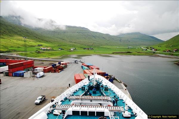 2014-06-11 Lewis - Harris & Faroe Islands. (190)456