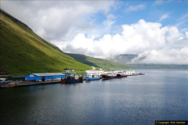 2014-06-11 Lewis - Harris & Faroe Islands. (191)457