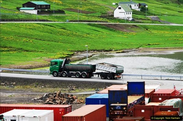 2014-06-11 Lewis - Harris & Faroe Islands. (192)458