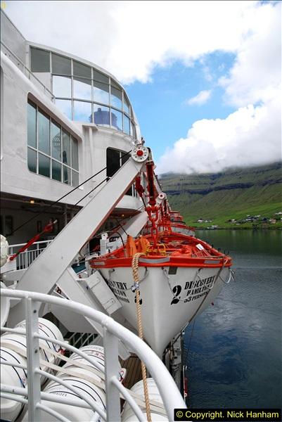 2014-06-11 Lewis - Harris & Faroe Islands. (197)463