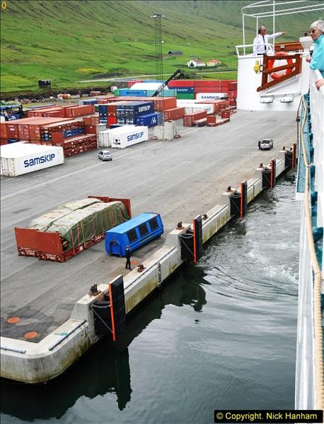 2014-06-11 Lewis - Harris & Faroe Islands. (198)464