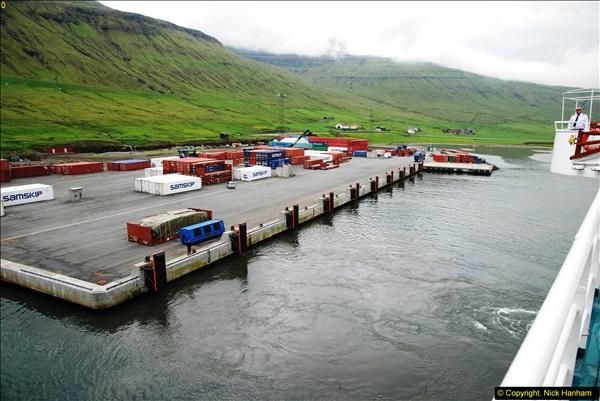 2014-06-11 Lewis - Harris & Faroe Islands. (199)465