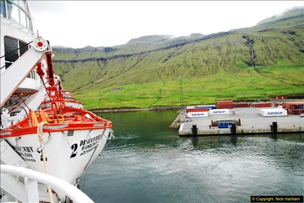 2014-06-11 Lewis - Harris & Faroe Islands. (201)467