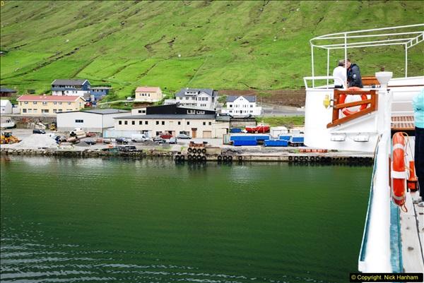 2014-06-11 Lewis - Harris & Faroe Islands. (202)468