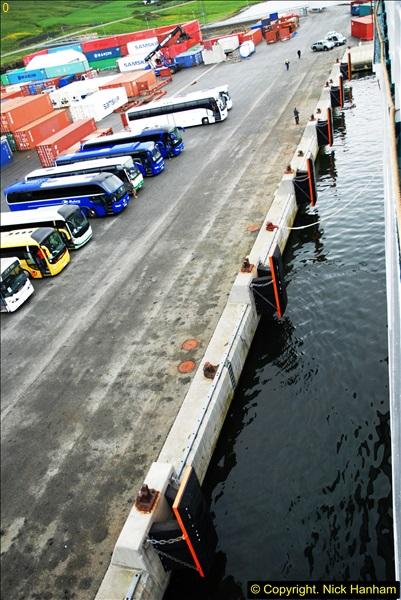 2014-06-11 Lewis - Harris & Faroe Islands. (20)286